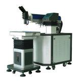 Forma metallica 2016 di CNC di Automantic che ripara la saldatrice del laser (J.)