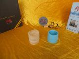 Plastic Vorm voor de Koker van het Hulpmiddel via OEM Injectie