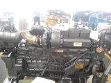 Série de Sinotruck Steyr D12 de moteur diesel pour le soldat de marine
