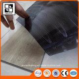 Planches de luxe de plancher des carrelages de vinyle/PVC