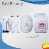 Beleza PDT para a pele do enrugamento da acne que Whitening a máscara do diodo emissor de luz