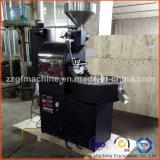 Machine à griller professionnelle à grains de café