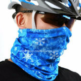 ヘッドScarfs Outdoor Bike Magic ScarfかNeck Scarf/Bandana