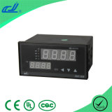 Control inteligente de Withalarm del regulador de temperatura de Cj (XMT-918)