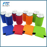 De kleurrijke Koeler van de Fles van het Glas van de Wijn voor Partij