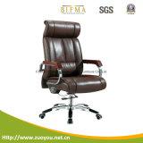 Présidence exécutive confortable (A130)