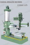 Perforatrice radiale (Z3040)