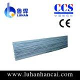 Constructeur en aluminium de fil de soudure de TIG avec le meilleur prix de fournisseur professionnel