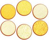 Diverses miettes de pain complètement automatiques de formes faisant la machine/chaîne de production