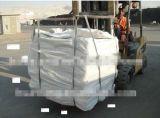 Sac de bride de FIBC tissé par pp pour le ciment