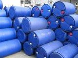 Prodotti chimici di buona qualità LABSA 96% di prezzi di fabbrica per la fabbricazione del sapone liquido