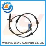 Auto sensor do ABS do sensor para Nissan OE 47901ca000