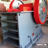 De hete Apparatuur van de Maalmachine van de Verkoop Concrete (pe-600X900)