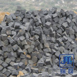 정원/Landscape Project를 위한 타오른 Natural Granite Paving Stone