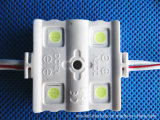 36X36mm Injection LED Module 5050 Waterproof