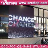 Saleのための競争のPrice P4 Rental LED Screen