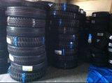 Hochleistungsradial-LKW-Reifen mit GCC (1200R24)