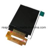 1.77inch модуль поверхности стыка TFT LCD разрешения 176*220 Spi