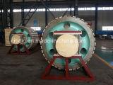 Sustentação Rollers para Rotary Kiln e Rotary Dryer
