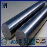 Barra rotonda d'acciaio, barra dell'acciaio legato fornita dal fornitore SAE4340