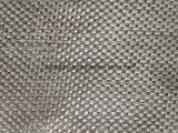 A mão complexa tecida fibra de vidro de Emk Rtm da esteira do ponto Roving Coloca-acima o processo