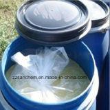 أنيونيّ خافض للتوتّر السّطحيّ [أس] صوديوم غاريّ أثير كبريتات [سلس] 70%