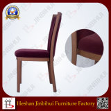 Metall, das Stuhl (BH-FM8642, speist)