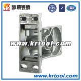 Soem-Hochdruckpräzisions-Gussteil für Autoteile