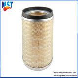 Filtro de ar 4L9852 do caminhão do filtro em caixa da alta qualidade