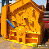 Ore Crusher (PF-1315)のための鉱山Machine Used