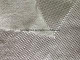 La main combinée nomade de Rtm de couvre-tapis tissée par fibre de verre Étendent-vers le haut le procédé