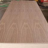 Contre-plaqué commercial de faisceau de peuplier pour la fabrication de meubles