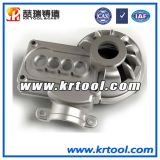OEMの自動車部品のための高圧精密鋳造
