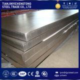 Ni4 Ni6 de Platen ASTM B 162 van het Nikkel voor Industrie