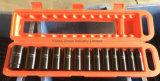 """13PCS 1/2 """" tiefer Luft-Auswirkung-Kontaktbuchse-Installationssatz"""