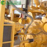 Hete Diesel van de Macht van de Verkoop Generator van de Fabrikant van China