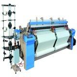9100 Serien-spinnender Webstuhl Airjet Textilmaschine für Denim-Gewebe