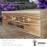 Promotion_F에 Hongdao 선물 상자 포도주 상자 나무 상자