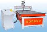 Máquina de gravura de madeira Fx1325 do CNC