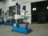경제 유형 광선 드릴링 기계 (Z3032X9/10)