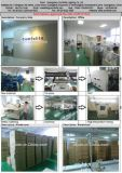 5 년의 Warranty LED Tube Light T8 TUV Approval 100/110/120lm/W