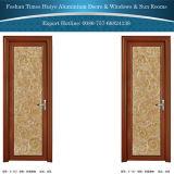 良質および価格のアルミ合金のドア