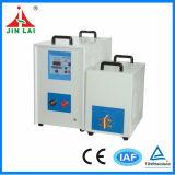 Machine de chauffage par induction de prix bas de Jl-60kw