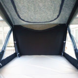 Fast moderno Open New Roof Top Tent 4X4