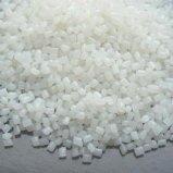 Resina reciclada del grado de la fibra del polipropileno