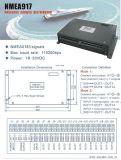 원양 항해 배를 위한 Nmea0183/승수/버퍼/디스트리뷰터