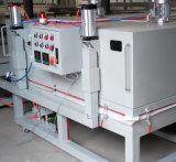 Fornace di laminazione di alto vuoto di vetro efficiente