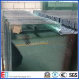 Очистить закаленное / закаленное / безопасное стекло с CCC сертификации