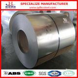 A755m A792m Az150亜鉛Aluの鋼鉄コイル