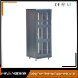 19''spcc Metal Network Cabinet para Data Center